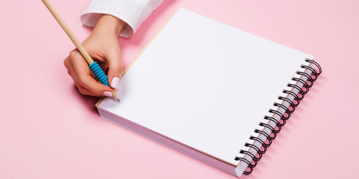 Проверьте, правильно ли вы соблюдаете интимную гигиену: чек-лист ежедневного ухода